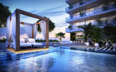 elysee-7th-floor-pool-cabana-small