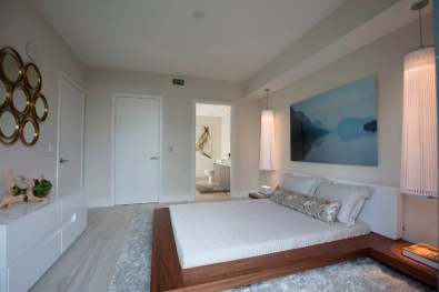 cassa brickell MODEL UNIT (11)
