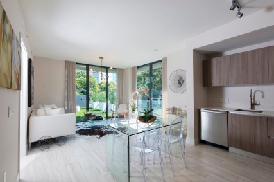 cassa brickell MODEL UNIT (2)