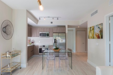 cassa brickell MODEL UNIT (8)