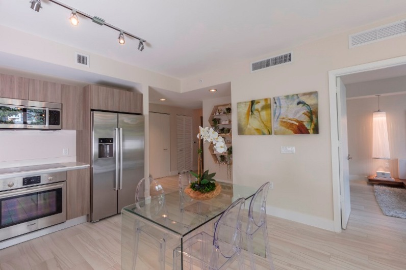 cassa brickell MODEL UNIT (9)