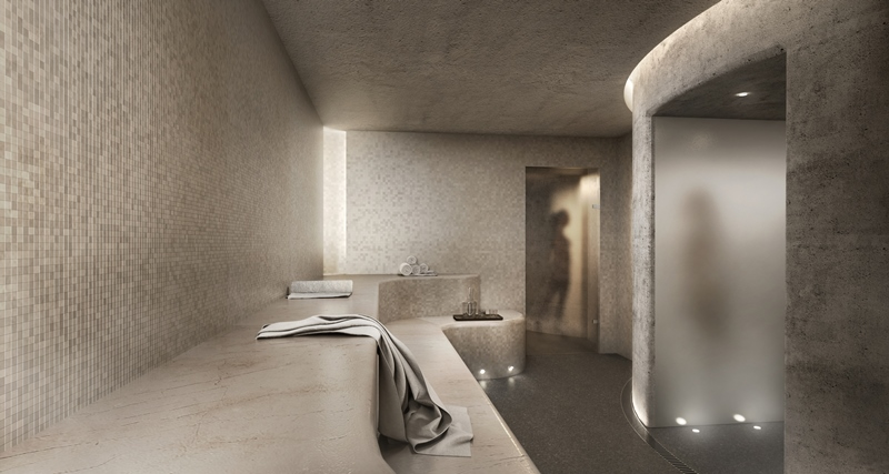 fairchild-coconut-grove-hammam-rendering-small