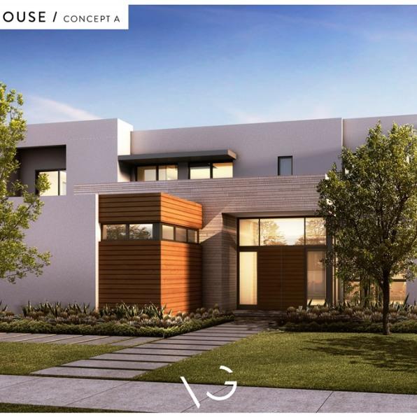 vg-concept-a-front-facade