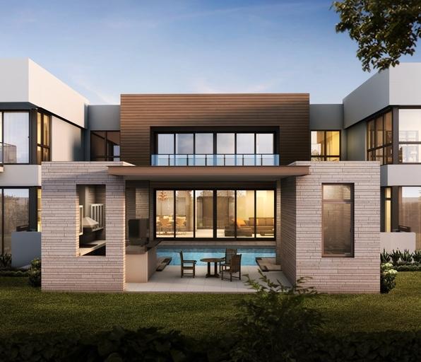 vg-concept-a-rear-facade