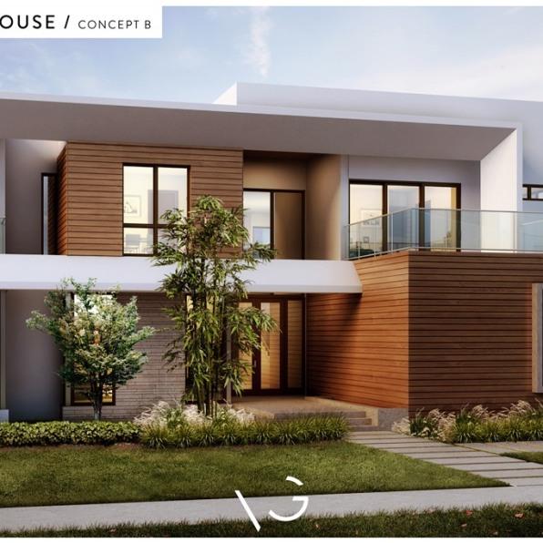 vg-concept-b-front-facade