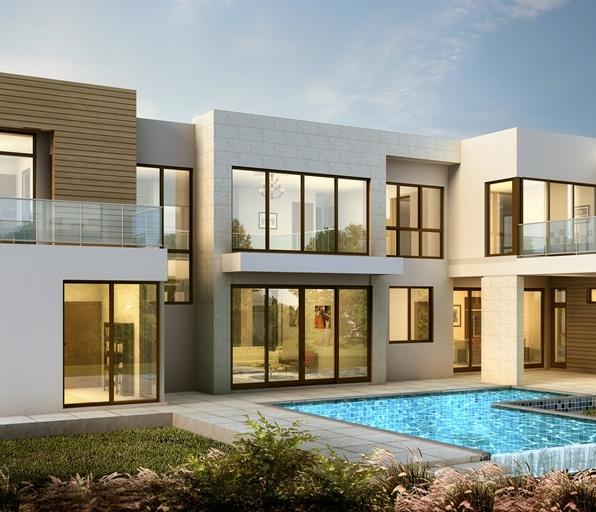 vg-concept-b-rear-facade