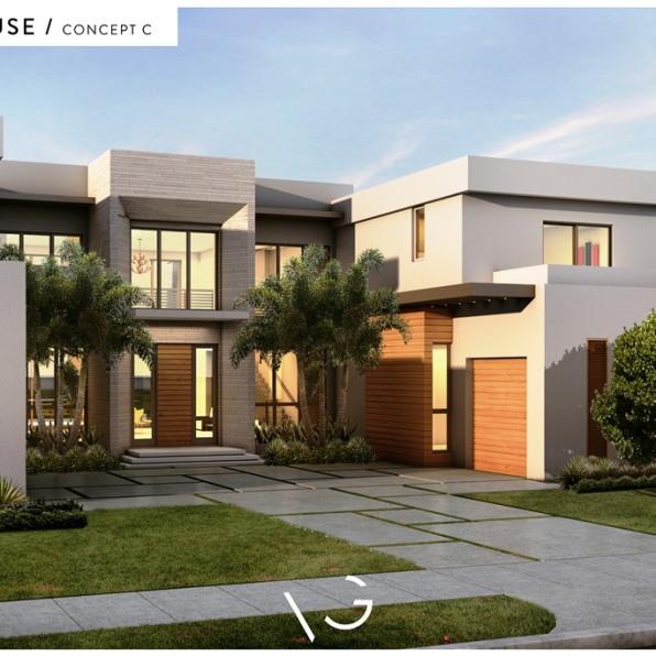 vg-concept-c-front-facade