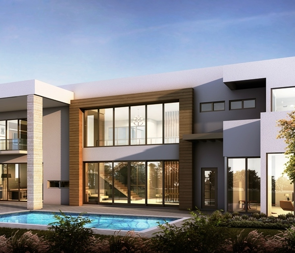 vg-concept-c-rear-facade