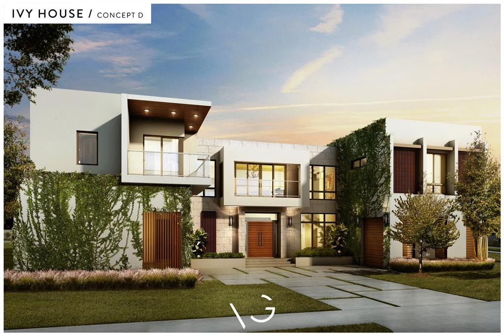 vg-concept-d-front-facade