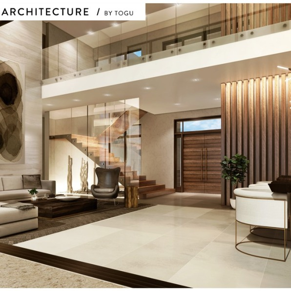 vg-interior-architecture