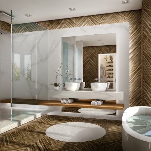 vg-interiors-master-bathroom