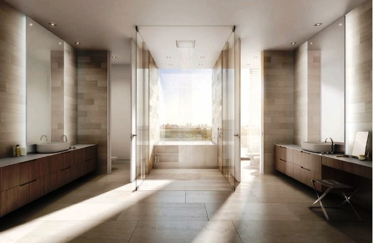 ritz-carlton-bathroom
