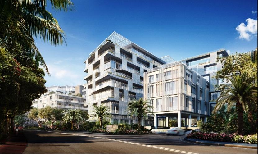 ritz-carlton-residences-building