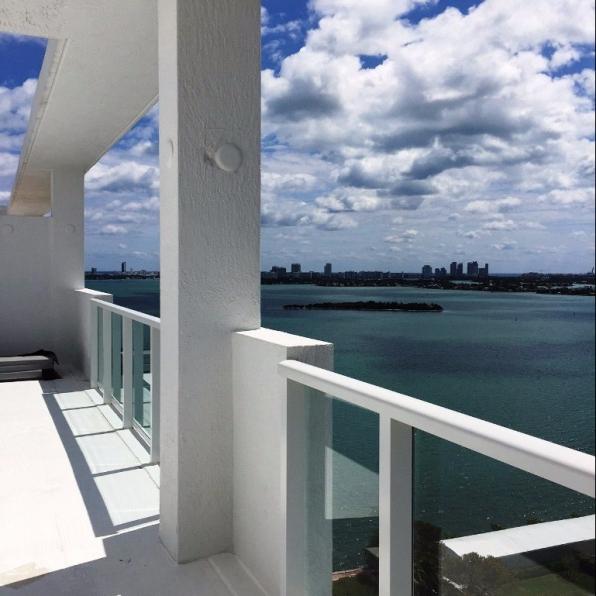 Rooftop terrace4