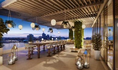 PRIVE_OUTDOOR_DINING-02