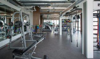 Midtown 5 fitness2