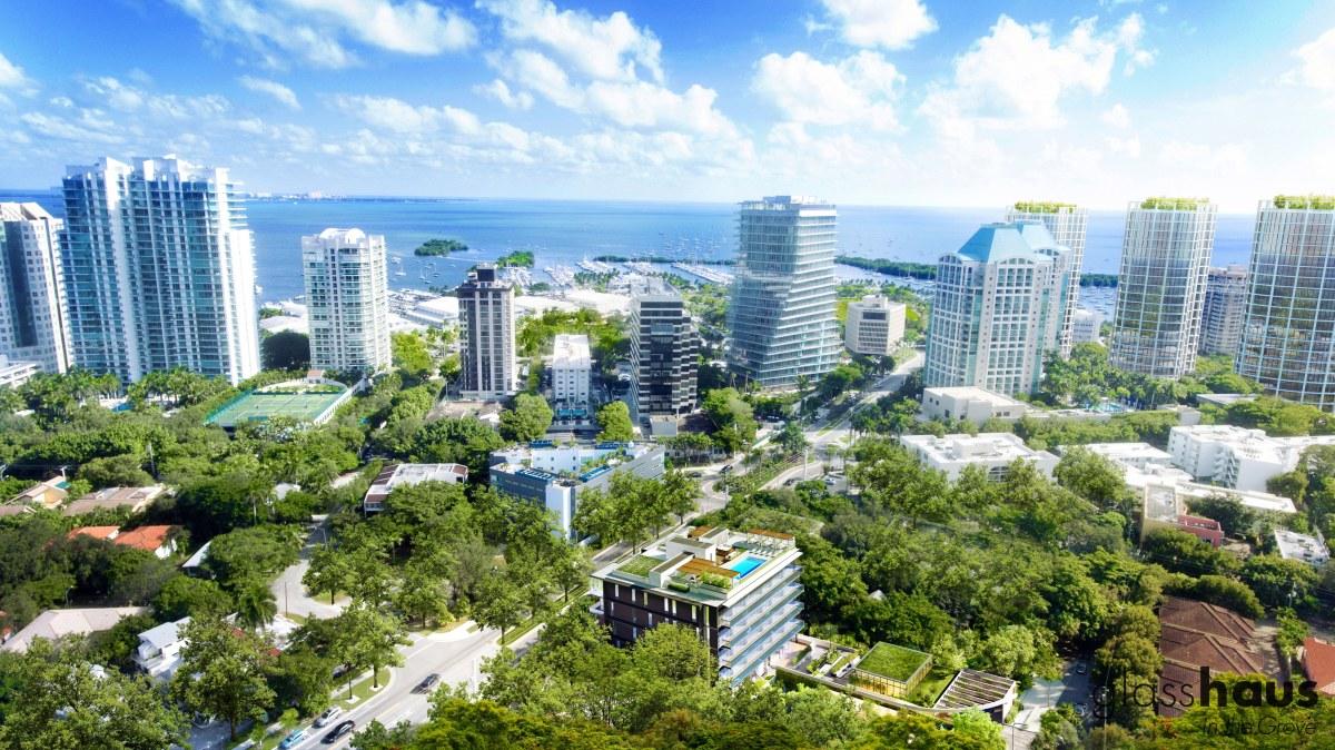Glasshaus Aerial View (3).jpg