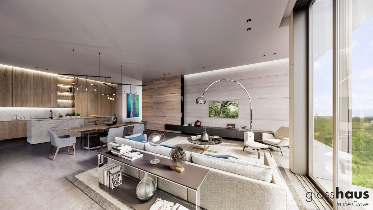 Glasshaus Living Room Area (1)
