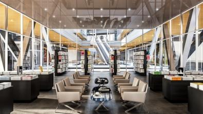 BCC Bookstore