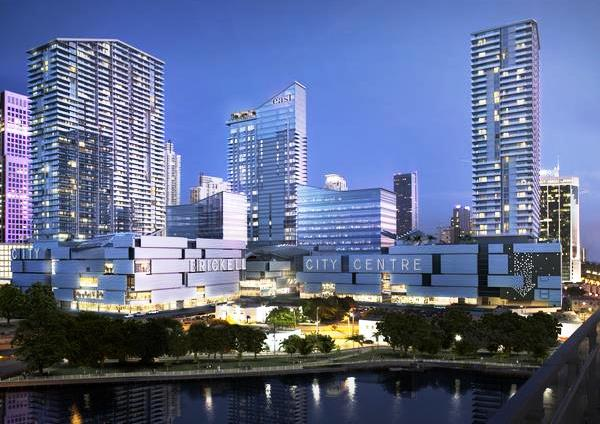brickell-city-centre-night-image