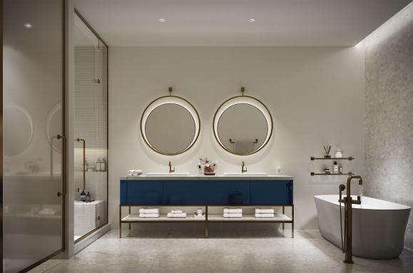 TEA1615_SummerHill_S360_INT_Bathroom_2k