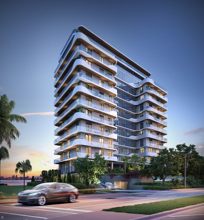 Monaco front render2 small