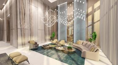 oasis-hallandale-lobby-render2