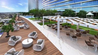 oasis-hallandale-pool-deck-render